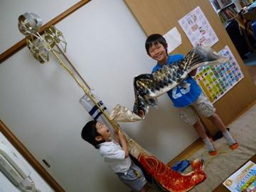 2011.05.15e.JPG