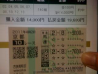 2011.07.03.jpg