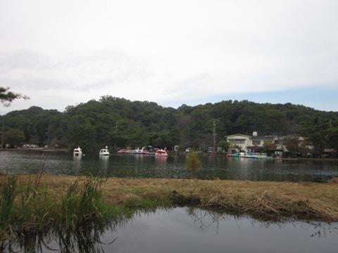 2011.11.03g.JPG
