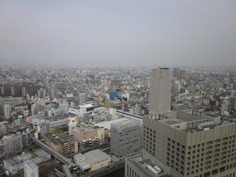 2012.03.08c.JPG